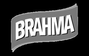 brahma