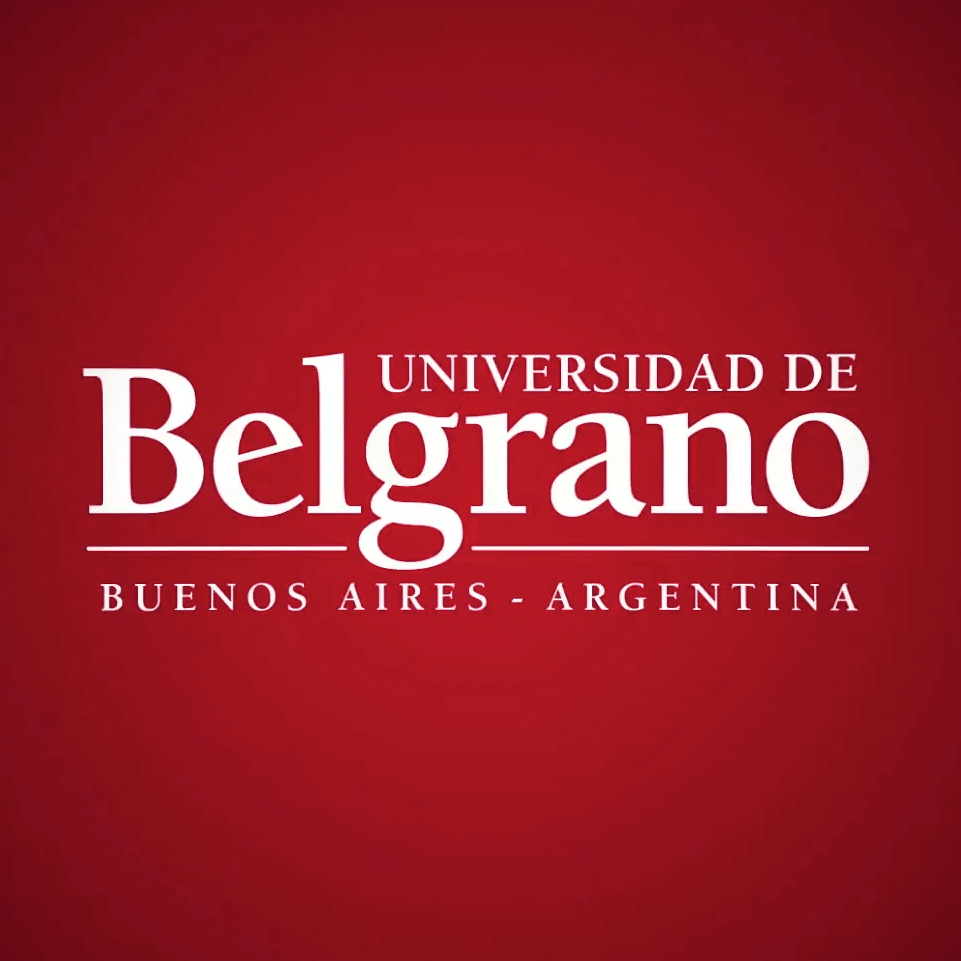 UNIVERSIDAD DE BELGRANO TVC - JORNADA INFORMATIVA