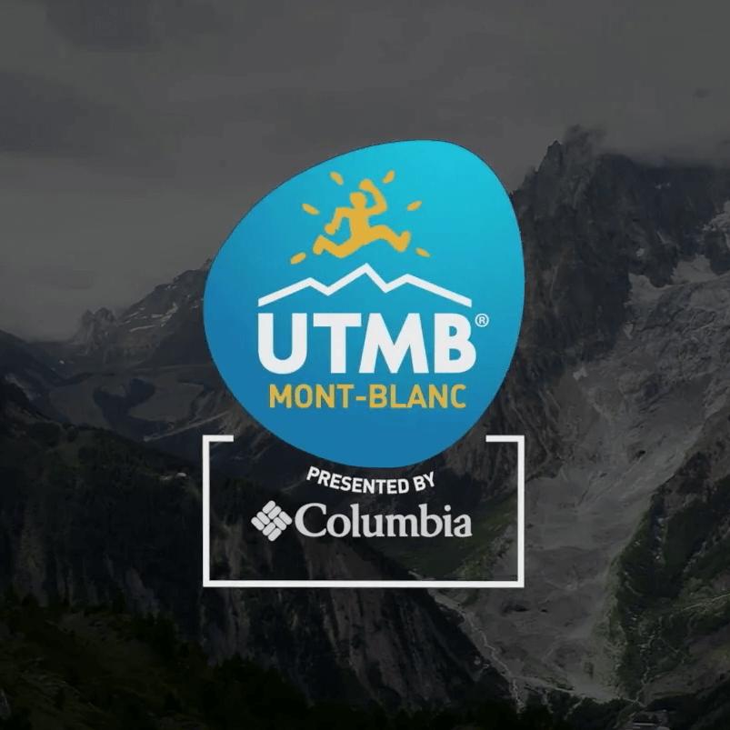 UTMB - USHUAIA