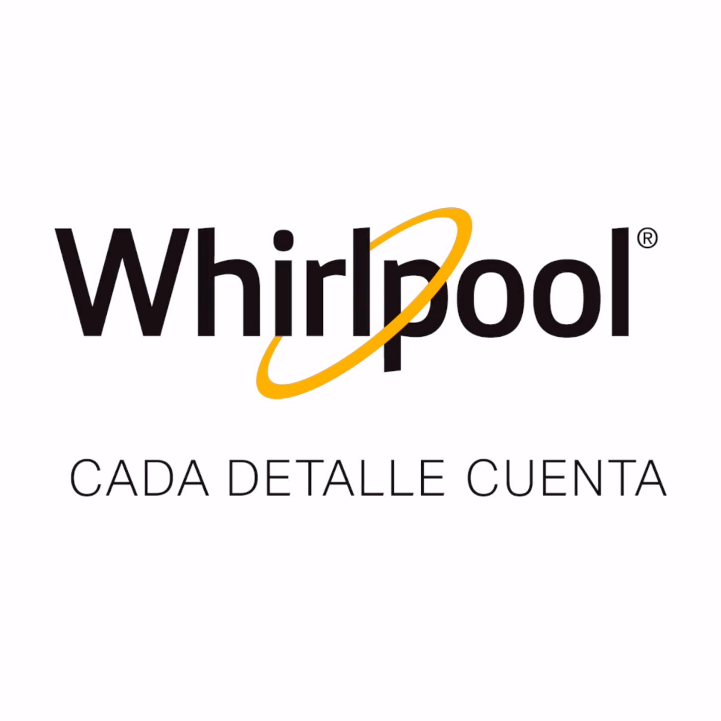 WHIRPOOL MEXICO - EXPERTOS EN ESTUFAS