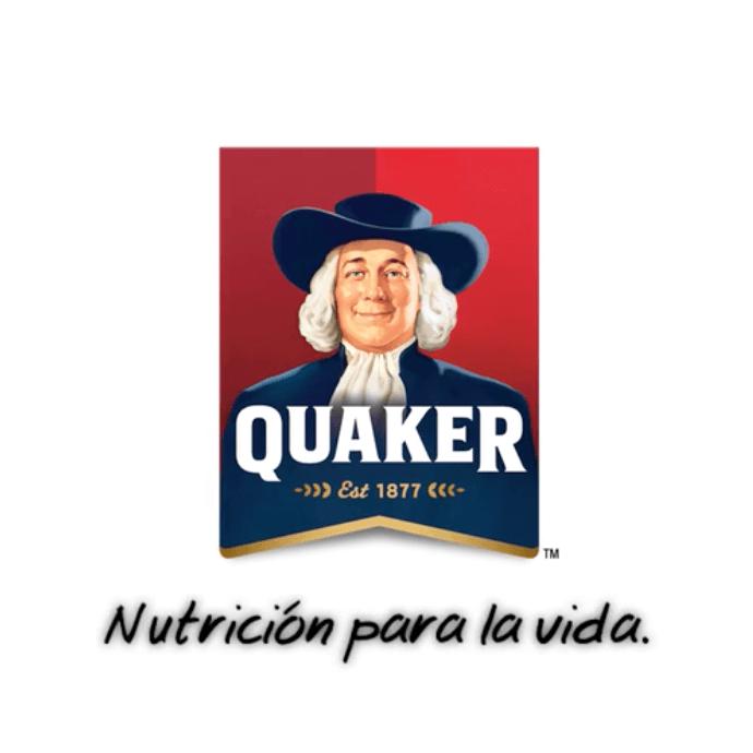 Quaker Perú